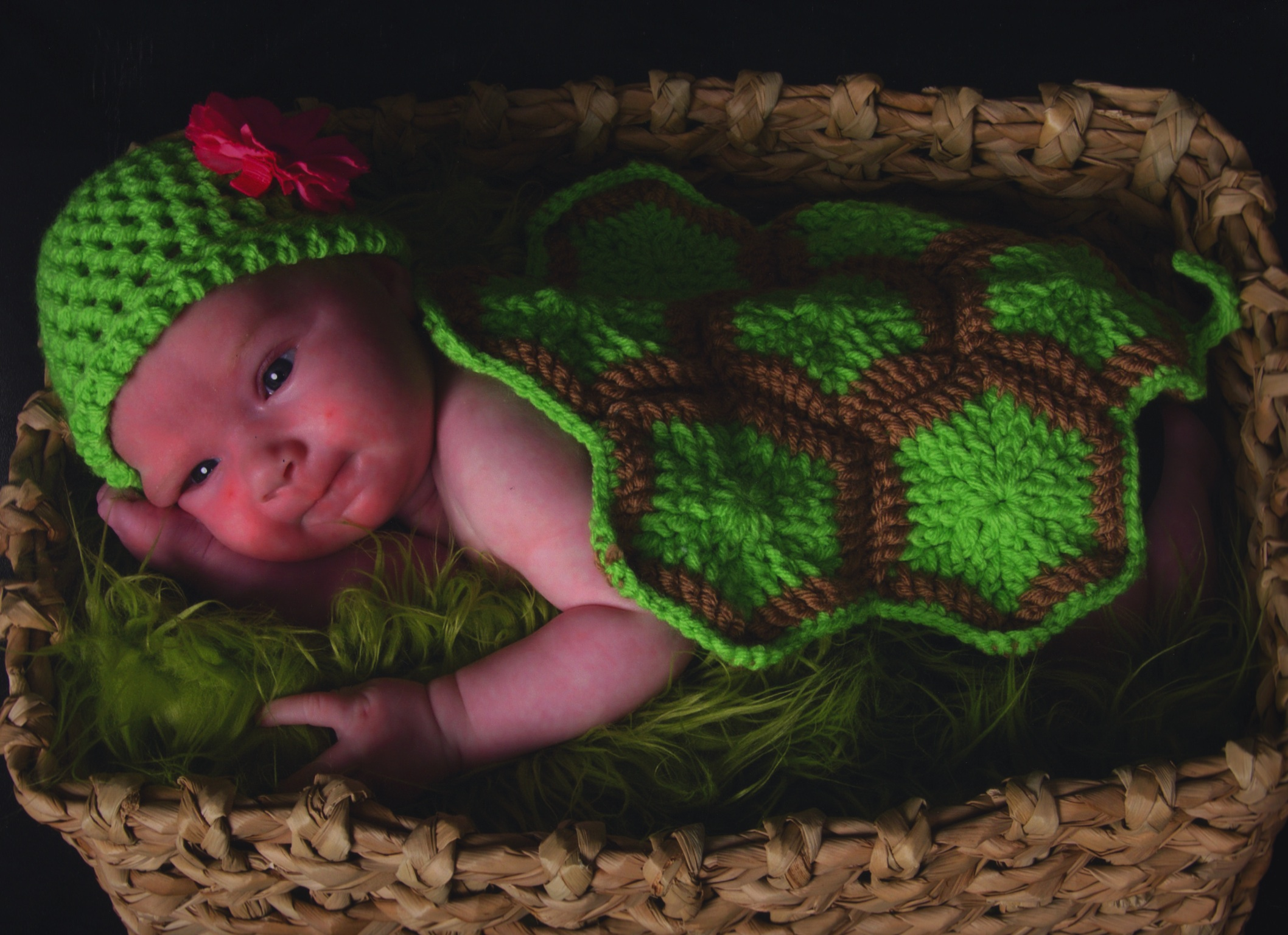 Crochet Pattern For Ninja Turtle Blanket : 301 Moved Permanently