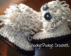https://hodgepodgecrochet.wordpress.com