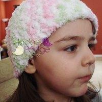 Pipsqueak Hats
