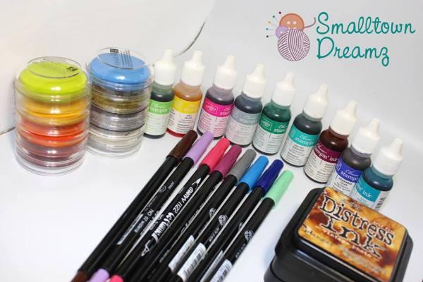 https://hodgepodgecrochet.wordpress.com/ Smalltown Dreamz