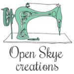http://hodgepodgecrochet.wordpress.com/ Crocheters Spotlight: Open Skye Creations