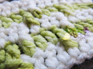 https://hodgepodgecrochet.wordpress.com/ How to 'DYE' Acrylic Yarn