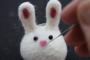 https://hodgepodgecrochet.wordpress.com/ Bunny Roundup: 10 FREE PATTERNS!