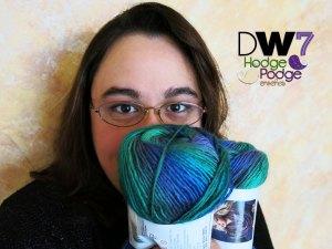 https://hodgepodgecrochet.wordpress.com/ HodgePodge Crochet and Design Wars 7