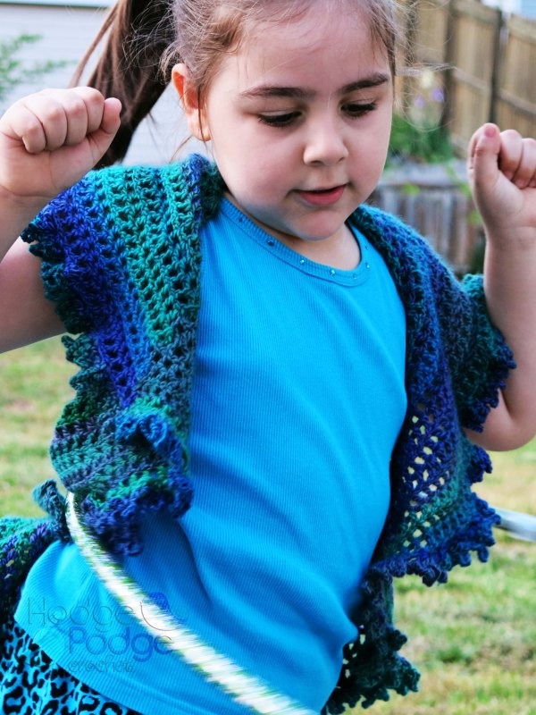 https://hodgepodgecrochet.wordpress.com Design Wars 7 VOTE!