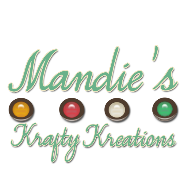 https://hodgepodgecrochet.wordpress.com Mandie's Giveaway!