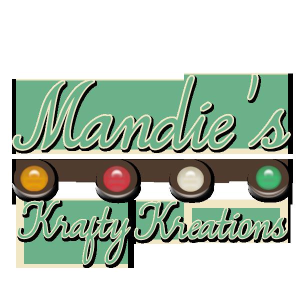 https://hodgepodgecrochet.wordpress.com Mandie's Giveaway!