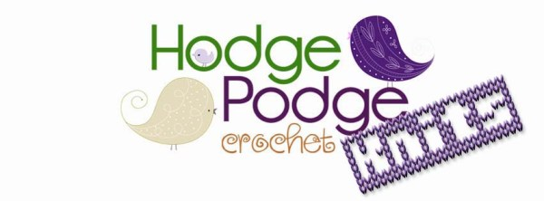 https://hodgepodgecrochet.wordpress.com HodgePodge Knits