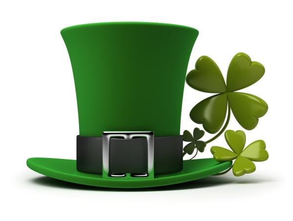 https://hodgepodgecrochet.wordpress.com :: On The Hook Boutique Irish Roundup!