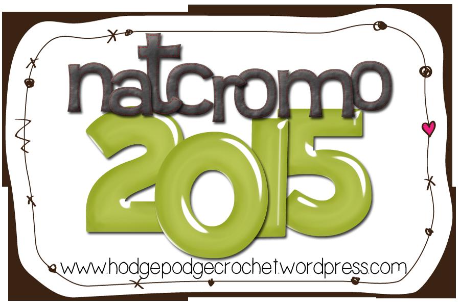 NatCroMo 2015!